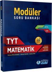 Eğitim Vadisi TYT Matematik Modüler Soru Bankası