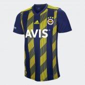 Adidas Fenerbahçe Sk İç Saha Forması Fq6694
