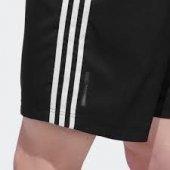 adidas Running 3-Stripes Erkek Şort - DM1666-2