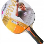 Butterfly Werner Schlager Gold Masa Tenisi Raketi 85072