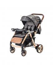 Baby Care Maxi Bebek Arabası