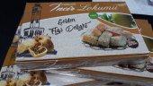 Incir Lokumu Golden Figs Delight 200gr