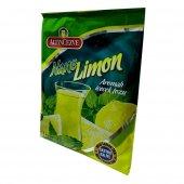 Nane Limon Aromalı İçecek Tozu 300 Gr-2