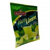 Nane Limon Aromalı İçecek Tozu 300 Gr-3