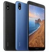 Xiaomi Redmi 7a 32gb 2gb Ram Cep Telefonu (Xiaomi Türkiye Garantili)