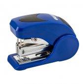Bigpoint Zımba Makinesi Güç Tasarruflu 24 6 Mavi