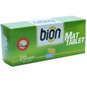 Mat Sinek Kovucu 20 Tablet-6