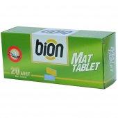 Mat Sinek Kovucu 20 Tablet-7