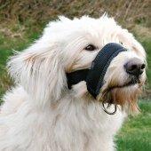 Trixie Köpek Ağızlık, L (Doberman)