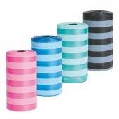 Trixie 2331&22841 İçin 4 Ad 20li Plastik Torba