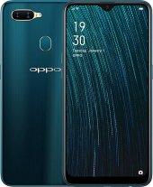 Oppo A5s 32gb Mavi Cep Telefonu
