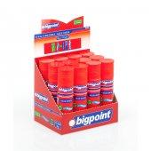 Bigpoint Stick Yapıştırıcı 36 Gram