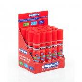 Bigpoint Glue Pen Sıvı Yapıştırıcı 55 Ml