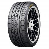 Syron 225/55 R16 XL 99W Race Plus