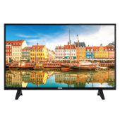 Vestel Satellıte 40fd5050 Full Hd Led Tv