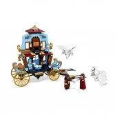 LSH75958 Harry Potter Beauxbatons Arabası /430 pcs/ 8-14 yaş LEGO-2