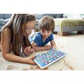Baby Clementoni Oyna Öğren Alfabe Tablet 64294