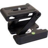 Nikon D610 Fotoğraf Makinesi İçin Z Plate (Pan...