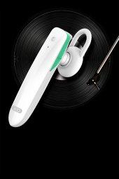 Xo B29 Bluetooth Beyaz Kulaklık