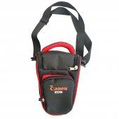 Canon Eos 2000d Fotoğraf Makinesi İçin Canon...