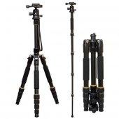 Canon Eos 100d Fotoğraf Makinesi İçin 160 Cm...