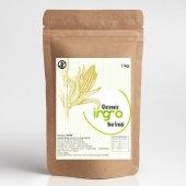 Ingro Glutensiz Mısır İrmiği (Yerli Ürün) 1000 G