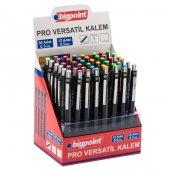 Bigpoint Pro Versatil 48li Stand