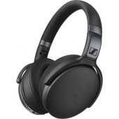 Sennheiser Hd 4.40 Bt Wireless Kulak Çevreleyen Kulaklık