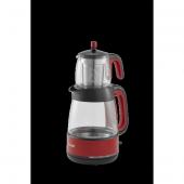 Arçelik K 8026 Tiryaki Çay Makinesi