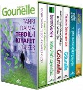 Laurent Gounelle Kitapları Kutulu Özel Set (6...