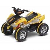 Babyhope 20f8 12 Volt Akülü Araba Akülü Motor