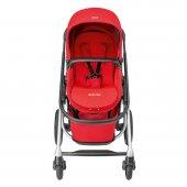 Maxi-Cosi  Lila Bebek Arabası / Nomad Red-2