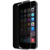 Iphone 5 6 7 8 Ve (Plus) X Xs Xr Xsmax Hayalet Cam Ekran Koruyucu