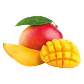 Mango Meyvesi (Adet) Yerli Üretim...