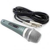 Gold Audio 198 Mikrofon