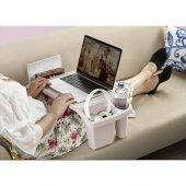 Candy Hobby Pratik Laptop Sehpası Ve Çalışma...