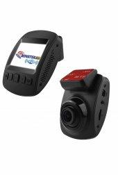 Nt602w Novatek Wifi 128gb Destekli 4k Ultra Hd 2160p Araç Kamerası