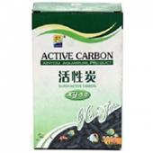 Aktif Karbon 300 Gr