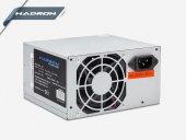 Hadron Hd419 200 Watt 8 Cm Fanlı Power Supply