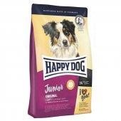 Happy Dog Junior Original Yavru Köpek Maması 10 Kg