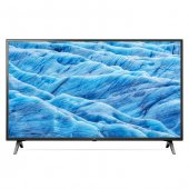 Lg 43um7100 43 İnç 109 Ekran Uydu Alıcılı Smart 4k Ultra Hd Led Tv
