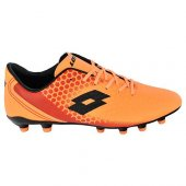 Lotto Strike Fg Krampon Futbol Ayakkabısı T1283