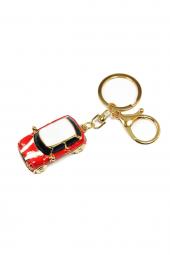 Anahtarlık Renkli 310005