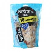 Nescafe 3 Ü 1 Arada Ice 10lu