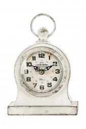 Regal Ultıma 3150 W Antik Masa Saati