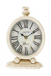 Regal Ultıma 3152 W Antik Masa Saati