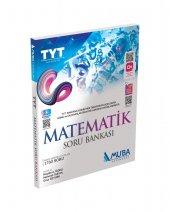 Muba Yayınları Tyt Matematik Soru Bankası Yeni 2020