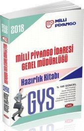 Data Yayınları Gys Milli Piyango İdaresi Genel Müd...