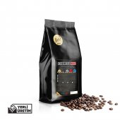 Espressomm Gold Çekirdek Kahve (250 Gr)