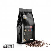 Espressomm Silver Çekirdek Kahve (250 Gr)